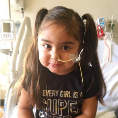 chla-eliana-after-surgery.jpg