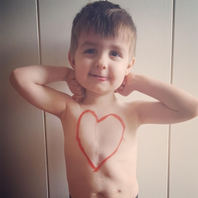 chla-elliott-heart.jpg