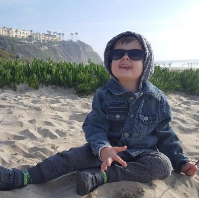 chla-elliott-sand.jpg