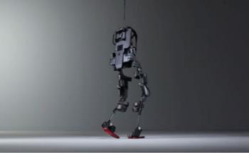 chla-exoskeleton.jpg