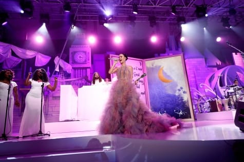 chla-gala-katy-perry-on-stage.jpg