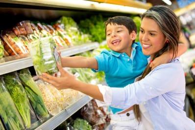 chla-grocery-shopping-smart-bites.jpg