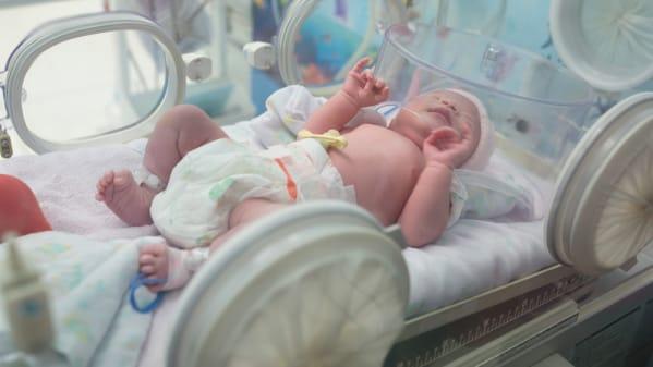 chla-high-risk-infant-blog2.jpg