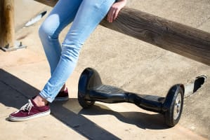 chla-hoverboards.jpg