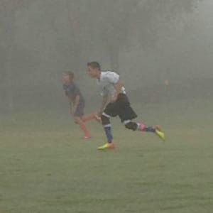 chla-jacob-torres-soccer.jpg