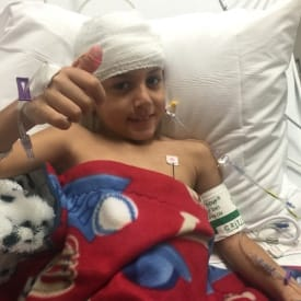 chla-jeremiah-succar-after-surgery.jpg