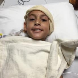 chla-jeremiah-succar-surgery.jpg