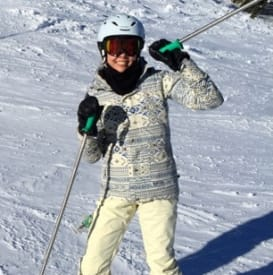chla-kate-schumacher-skiing.jpg