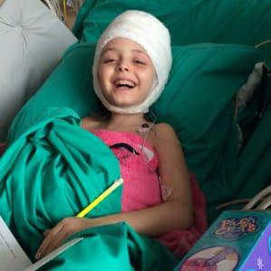 chla-mila-hospital2.jpg
