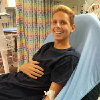 chla-nathan-newman-remission1.jpg
