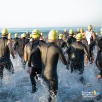 chla-nautica-swimming.jpg