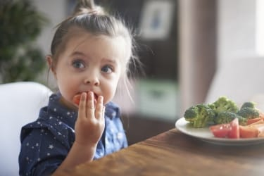 chla-nutrition-news.jpg