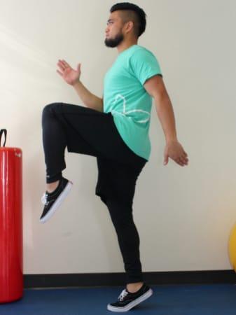chla-return-sports-high-knee.jpg