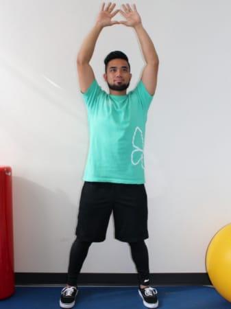 chla-return-sports-jumping-jacks2.jpg