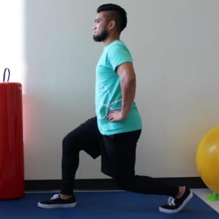 chla-return-sports-lunge.jpg