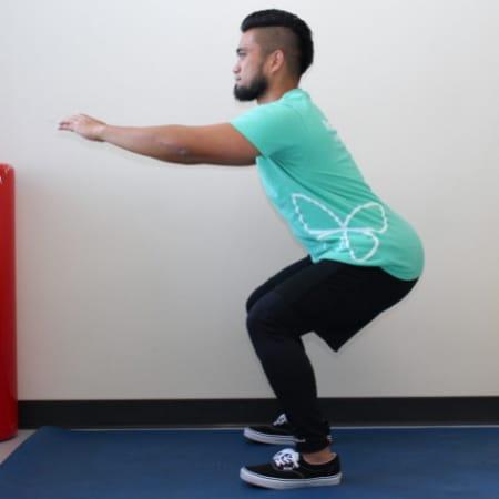 chla-return-sports-squat.jpg