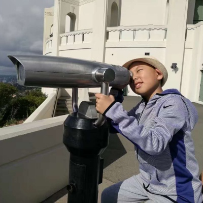 chla-richard-griffith-observatory.jpg