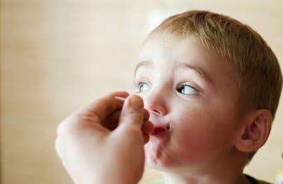 chla-rn-remedies-babys-cough.jpg