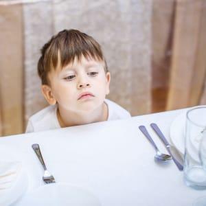 chla-rn-remedies-food-allergies-kid.jpg