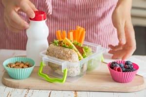 chla-school-lunch-smart-bites.jpg