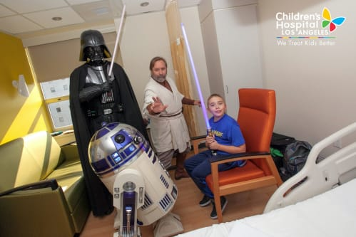 chla-star-wars-inpatient.jpg