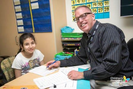 chla-teacher-appreciation-michael.jpg
