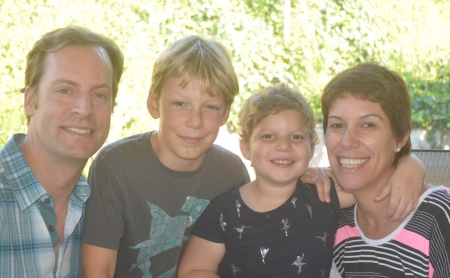 chla-tessa-family.jpg