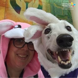 chla-therapy-dog-bunny.jpg