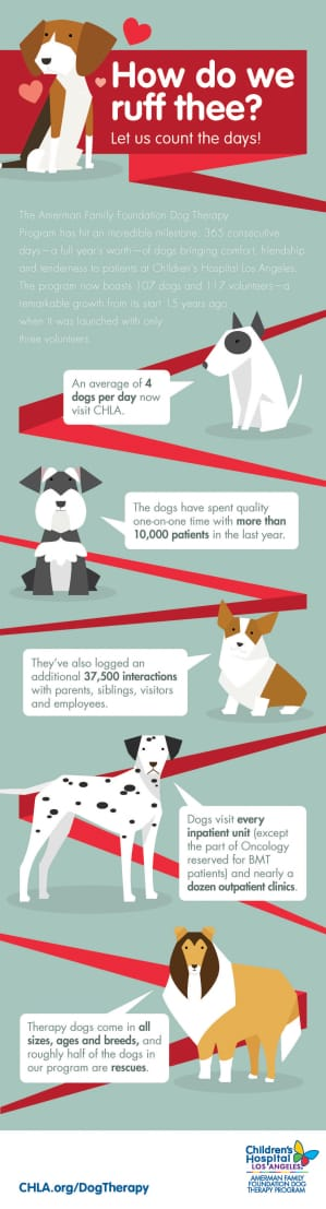 chla-therapy-dog-infographic-107.jpg