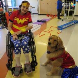 chla-therapy-dog-wonder-woman.jpg