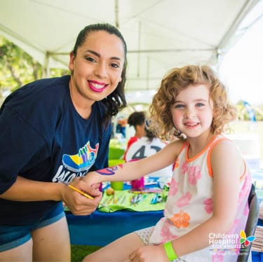 chla-walk-la-face-painting-1.jpg