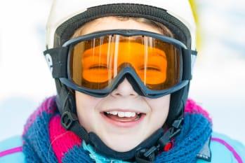 chla-winter-sport-eye-safety.jpg