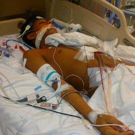 chla-zerkari-after-transplant.jpg