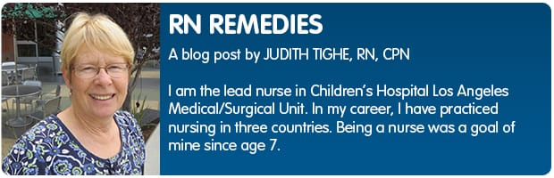 judith-tighe-author-banner-042314.jpg
