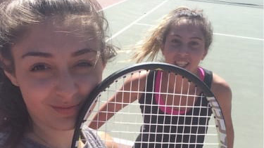 leana-vardanian-ortho-tennis-thumb.jpg