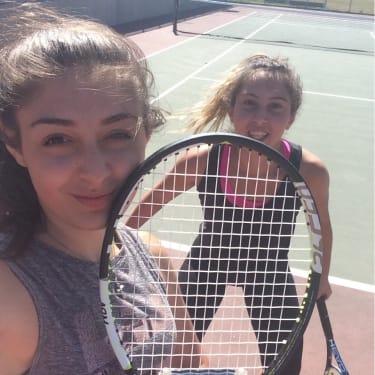 leana-vardanian-ortho-tennis.jpg