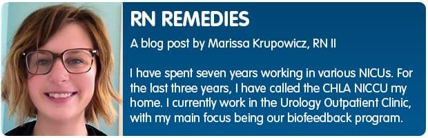 marissa-krupowicz-author-banner-033114.jpg