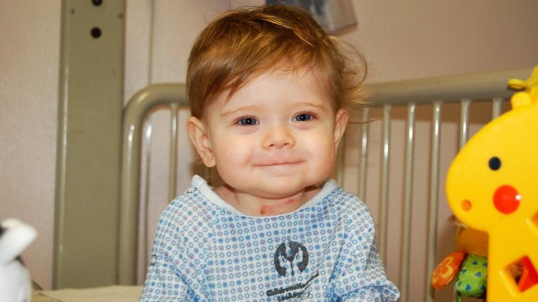 mitchell-blakey-heart-transplant-header.jpg