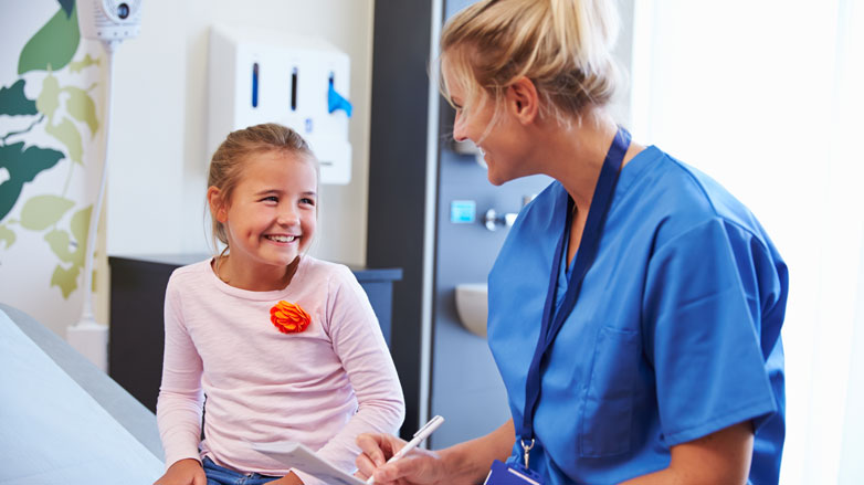 nurse-and-child.jpg