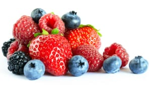 rn-remedies-flu-berries.jpg