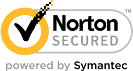 ways-to-help-nortonsiteseal.png