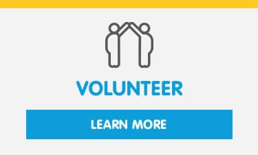ways-to-help-volunteer.jpg